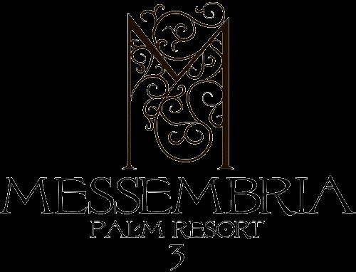 MESSEMBRIA PALM RESORT 3 1