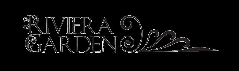 RIVIERA GARDEN - RAVDA 1