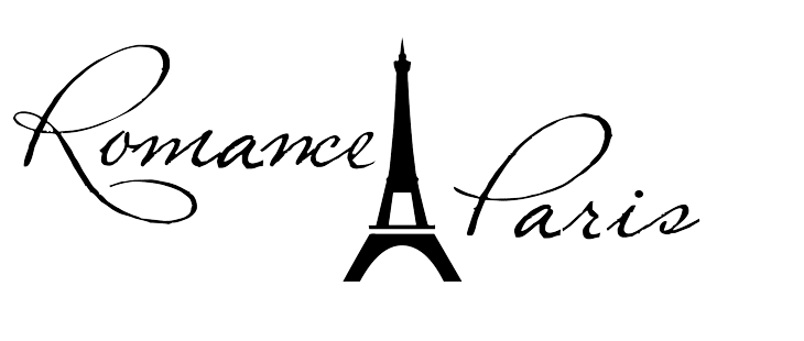 ROMANCE PARIS - WITH SEA VIEW 1