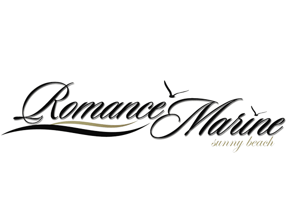 ROMANCE MARINE - CACAO BEACH 1