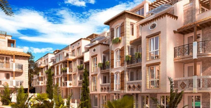 ST.JHON WITH SEA VIEW IN SOZOPOL IS CLOSE TO COMPLETION 1