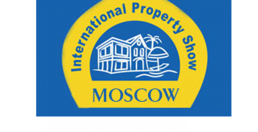 STAND №62 EXHIBITION IN MOSCOW 10-11 APRIL 2015 2