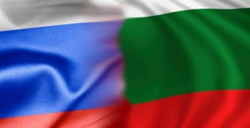 EASED PROCEDURES FOR ISSUING TOURIST VISAS TO NATIONALS OF THE RUSSIAN FEDERATION AND UKRAINE 2