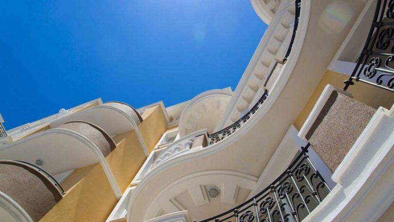 MESSEMBRIA PALACE - CACAO BEACH 7
