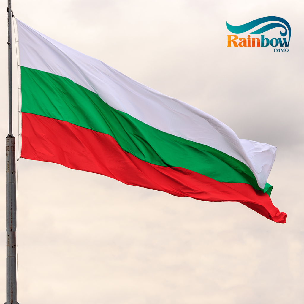 National Day of Bulgaria 30