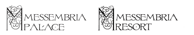 logos_messembria.png